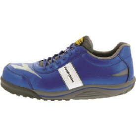 ■タスコ 安全作業靴 26.0CM 青〔品番:TA963WT-26.0〕[TR-1429258]【個人宅配送不可】