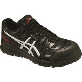 ■タスコ 安全作業靴 28.0CM 黒〔品番:TA963GB-28.0〕[TR-1429268]【個人宅配送不可】