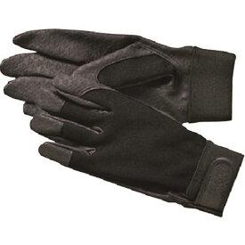 ■タスコ 作業手袋《7双入》〔品番:TA967DD-L〕[TR-1429313×7]
