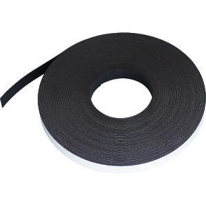 ■グリーンクロス マグタックテープ1.5MM厚 25MM幅×30M〔品番:6300000642〕[TR-1455922][送料別途見積り][法人・事業所限定][外直送元]