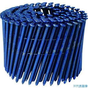 ■ダイドーハント 2X4用 ロール釘 DFC38−75CN ブルー[品番:00024252][TR-1466436][送料別途見積り][法人・事業所限定][メーカー取寄]
