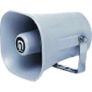 ■ノボル 5W 車載用スピーカー〔品番:NP-105〕[TR-1490947][送料別途見積り][法人・事業所限定][メーカー取寄]