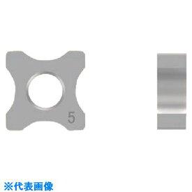 ■富士元 R面取り用チップ 超硬M種 4.5R NK2020《3個入》〔品番:N43GXR8-4.5R〕[TR-1531484×3]