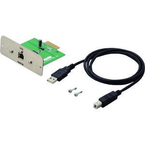 ■白光 インターフェースカード USB仕様 ケーブル付き[品番:B5210 ][TR-1639849]