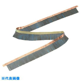 ■TGK 銅エンボステープ型ゴールド除電 STAC404〔品番:553-25-11-05〕[TR-1834278]