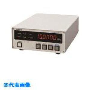 ■TGK デジタル気圧計 SK-500B〔品番:359-88-29-01〕[TR-1837236]