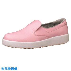 ■TKG ミドリ安全ハイグリップ作業靴H-700N 30CM ピンク 〔品番:SKT4375〕[TR-1933255][送料別途見積り][法人・事業所限定][掲外取寄]