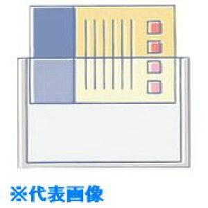 ■プラス 再生カードケース20PハードPC204C(34481)〔品番:PC-204C-20P〕[TR-1969580][送料別途見積り][法人・事業所限定][掲外取寄]
