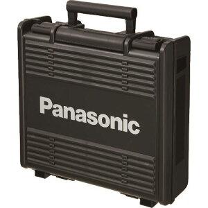 ■PANASONIC プラスチックケース〔品番:EZ9672〕[TR-1994578][送料別途見積り][法人・事業所限定][掲外取寄]