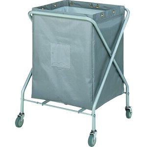 ■積水 キャリーカート 1型[品番:CDC1H][TR-2013634][法人・事業所限定][直送元]