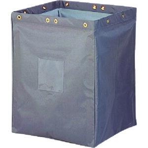 ■積水 キャリーカート 専用袋 Lサイズ[品番:GOHCFL ][TR-2071734][送料別途見積り][法人・事業所限定][直送]