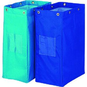 ■積水 キャリーカート 専用袋 Sサイズ(2枚)[品番:GOHCFS ][TR-2071735][送料別途見積り][法人・事業所限定][直送]