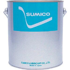 ■住鉱 グリース(耐熱・耐水・高荷重用) スミプレックスMP No.1 2.5kg[品番:SMP-25-1][TR-2147751]