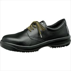 ■ミドリ安全 超耐滑底安全靴 ハイグリップセフティ HGS510静電ブラック 30cm[品番:HGS510SEIDEN30][TR-2469577][送料別途見積り][法人・事業所限定][掲外取寄]