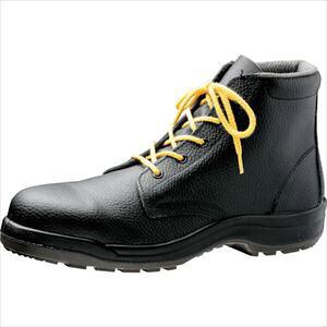 ■ミドリ安全 静電 ワイド樹脂先芯耐滑安全靴 CJ020静電 30cm[品番:CJ020SEIDEN30][TR-2469596][送料別途見積り][法人・事業所限定][掲外取寄]