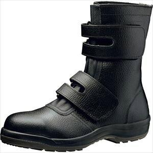 ■ミドリ安全 ワイド樹脂先芯耐滑安全靴 CJ035 30cm[品番:CJ03530][TR-2471171][送料別途見積り][法人・事業所限定][掲外取寄]