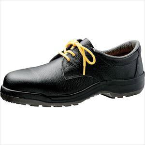 ■ミドリ安全 女性用 静電 ワイド樹脂先芯耐滑安全靴 LCJ010静電 23.5cm[品番:LCJ010SEIDEN23.5][TR-2475874][送料別途見積り][法人・事業所限定][掲外取寄]