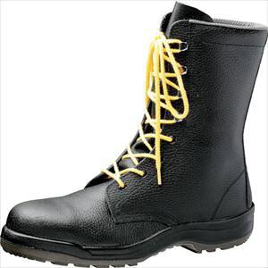 ■ミドリ安全 静電 ワイド樹脂先芯耐滑安全靴 CJ030静電 30cm[品番:CJ030SEIDEN30][TR-2475918][送料別途見積り][法人・事業所限定][掲外取寄]