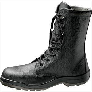 ■ミドリ安全 ワイド樹脂先芯耐滑安全靴 CJ030 30cm[品番:CJ03030][TR-2489950][送料別途見積り][法人・事業所限定][掲外取寄]