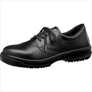 ■ミドリ安全 超耐滑底安全靴 ハイグリップセフティ HGS510ブラック 30cm[品番:HGS51030][TR-2504778][送料別途見積り][法人・事業所限定][掲外取寄]