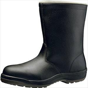 ■ミドリ安全 ワイド樹脂先芯耐滑安全靴 CJ040 30cm CJ04030(2557193)[送料別途見積り][法人・事業所限定][掲外取寄]