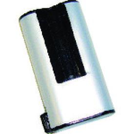■アルインコ リチウムイオンバッテリーパック 3.7V 1200mAh〔品番:EBP60〕[TR-2947676]