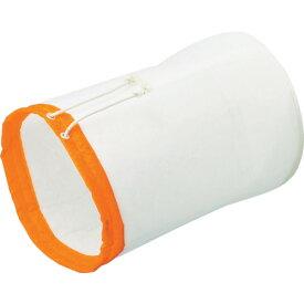 ■TRUSCO 送風機用フィルター 320mm用〔品番:TBF-320〕[TR-3527123]