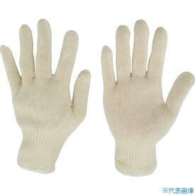 ■アイトス ベクトラン耐熱・切創防止手袋 10ゲージ〔品番:VR-33〕[TR-3662152]