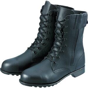 ■シモン 安全靴 長編上靴 533C01 25.0cm[品番:533C0125.0][TR-3680312]