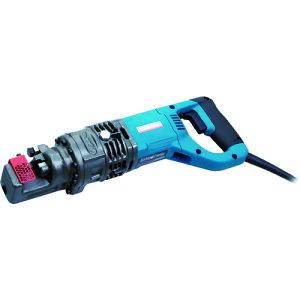 ■オグラ 油圧式鉄筋カッター[品番:HBC-613][TR-3953149]