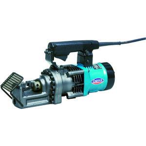 ■オグラ 電動油圧式鉄筋カッター〔品番:HBC-519〕[TR-4311779]