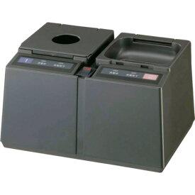 ■TOA ワイヤレスマイク用充電器[品番:BC1000][TR-4537599][送料別途見積り][法人・事業所限定][メーカー取寄]