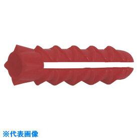 ■サンコー テクノ オールプラグCMタイプ ポリエチレン樹脂製 (220本入)〔品番:CM-5X22R〕[TR-4702468]