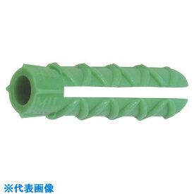 ■サンコー テクノ オールプラグCMタイプ ポリエチレン樹脂製 (130本入)〔品番:CM-7X30G〕[TR-4702484]