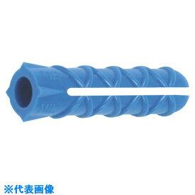■サンコー テクノ オールプラグCMタイプ ポリエチレン樹脂製 (80本入)〔品番:CM-8X35B〕[TR-4702492]