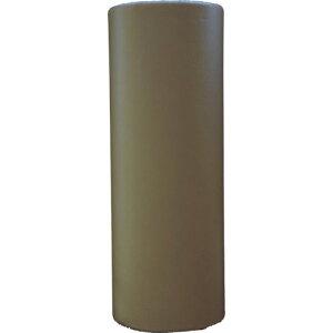 ■ミナ ポリエチレン製 気泡緩衝材 「ミナパック」幅1200mm×長さ42m[品番:MPLP-426R][TR-4983734][送料別途見積り][法人・事業所限定][直送]