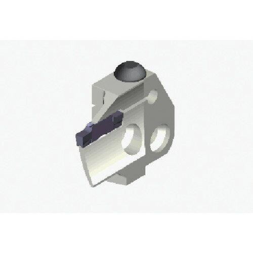 ■タンガロイ 外径用TACバイト〔品番:CAFL-5T20-055080〕[TR-7004150]