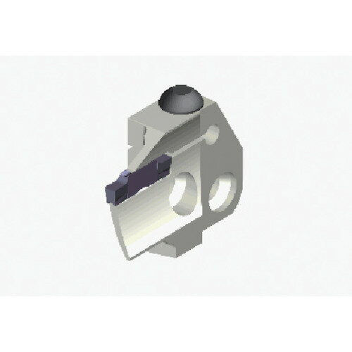 ■タンガロイ 外径用TACバイト〔品番:CAFL-5T20-080120〕[TR-7004168]