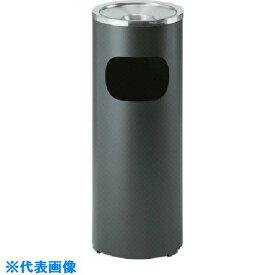 ■コンドル (灰皿付屑入れ)スモークリン DS-1300 黒〔品番:DS-05C-ID〕[TR-7364164]