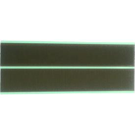 ■ユタカメイク マジックテープ 25mm×15cm ベージュ〔品番:G-35〕[TR-7540361]