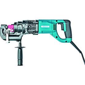 ■オグラ 油圧式パンチャー〔品番:HPC-156W〕[TR-7796633]