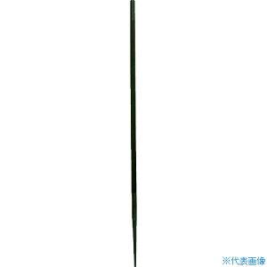 ■ストロングツール チェンソーヤスリ やすり径φ4.0mm 1セット3本入り[品番:11768][TR-7997604]