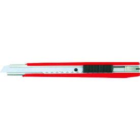 ■タジマ A型赤〔品番:LC303RBL〕[TR-8134379]