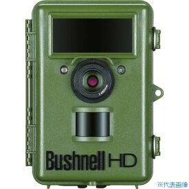 ■Bushnell 監視カメラ ネイチャービュー HD カム ライブビュー〔品番:119740〕[TR-8193400]