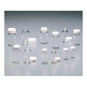 ■AS スクリューバイアル瓶S−30  (50本入)[品番:3-1605-56][TR-8214049][送料別途見積り][法人・事業所限定][掲外取寄]