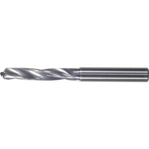 ■イワタツール 高硬度用トグロンハードドリルショート 刃径4.2 全長60〔品番:TGHDS4.2CBALD〕[TR-8304249]