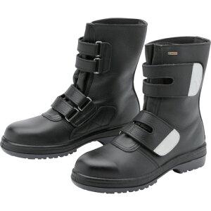 ■ミドリ安全 ゴアテックスRファブリクス使用 安全靴RT935防水反射 26.5cm[品番:RT935BH26.5][TR-8356938]
