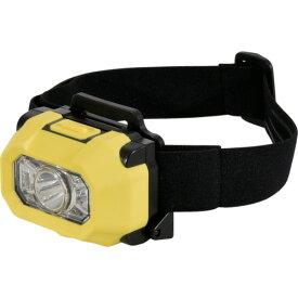 ■日動 LED防爆ヘッドライト〔品番:DS-14〕[TR-8357683]