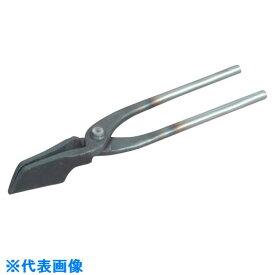 ■盛光 横ツカミ箸 60mm〔品番:TKYK-0060〕[TR-8534461]