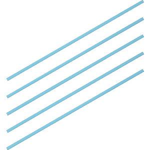 ■カール ディスクカッター専用替カッターマット M−250 (5本入)[品番:M-250][TR-8553251]